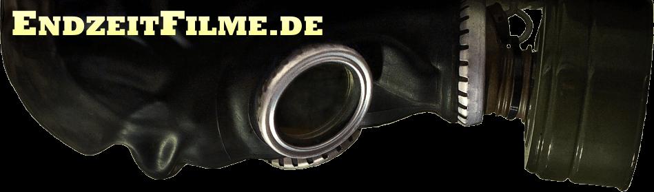 EndzeitFilme.de